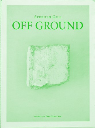Off Ground