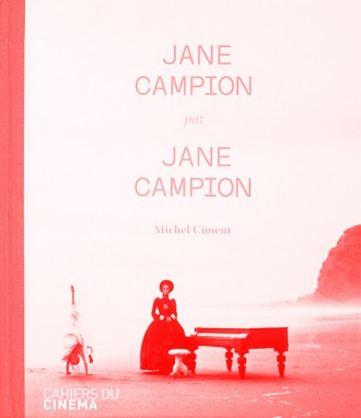 Jane Campion on Jane Campion