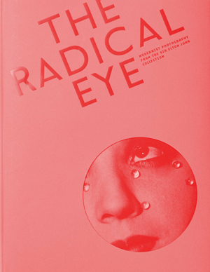 The Radical Eye