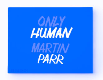 Martin Parr Special Edition